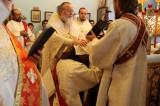 croydon_ordination2