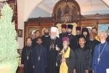 nativity13_croydon15