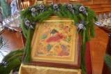 nativity13_sobor03