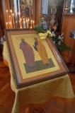 nativity13_sobor04