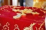 nativity13_sobor07