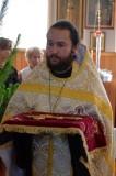 nativity13_sobor10