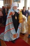 nativity13_sobor11