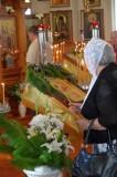 nativity13_sobor13