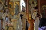 nativity13_sobor14