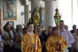nativity13_sobor18