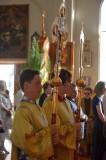 nativity13_sobor19