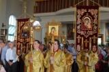 nativity13_sobor20