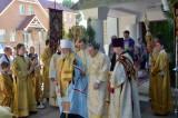 nativity13_sobor21