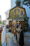 nativity13_sobor22