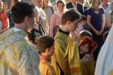 nativity13_sobor24