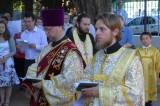 nativity13_sobor25