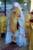 nativity13_sobor26
