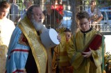 nativity13_sobor30
