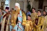 nativity13_sobor31