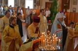 nativity13_sobor38