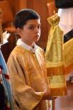 nativity13_sobor39