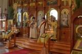 nativity13_sobor42