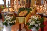 nativity13_sobor44