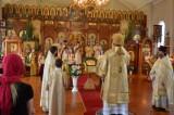 nativity13_sobor45
