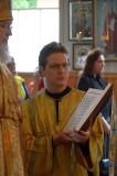 nativity13_sobor47