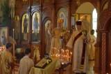 nativity13_sobor50