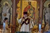 nativity13_sobor51