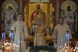 nativity13_sobor52