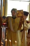 nativity13_sobor58