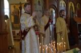 nativity13_sobor59
