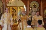nativity13_sobor64