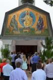 nativity13_sobor65