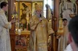 nativity13_sobor68