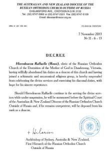 decree_hraffaelle