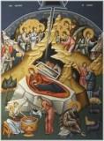 nativity2014
