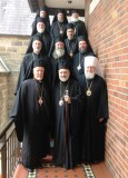 Episcopal Assembly 2014 A