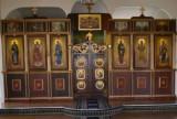 annunciation_church_bris2014