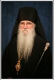 bishop_george
