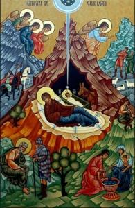 nativity_2014