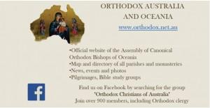 orthodox_australia_oceania