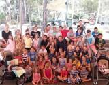 strathfield_family_camp_2015_24