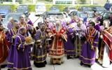 consecration_hpc_melbourne_stxenia_altar_(13)