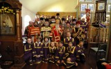 consecration_hpc_melbourne_stxenia_altar_(28)