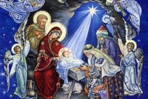 nativity_2016