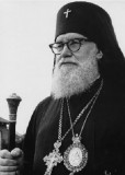 archbishop_sava