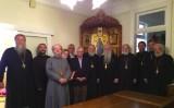 diocesan_council_032016