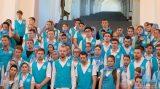 kursk_2016