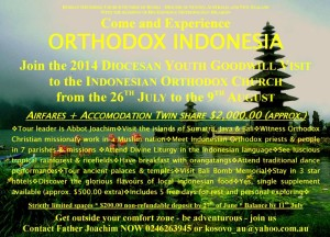 indonesia_2014_cover