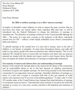 letter_primeminister_onmarriage