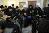 russ_delegation_ural_2015_3
